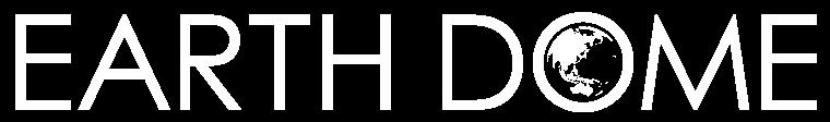 アースドーム
