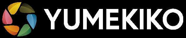 YUMEKIKO