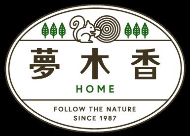 夢木香ホーム