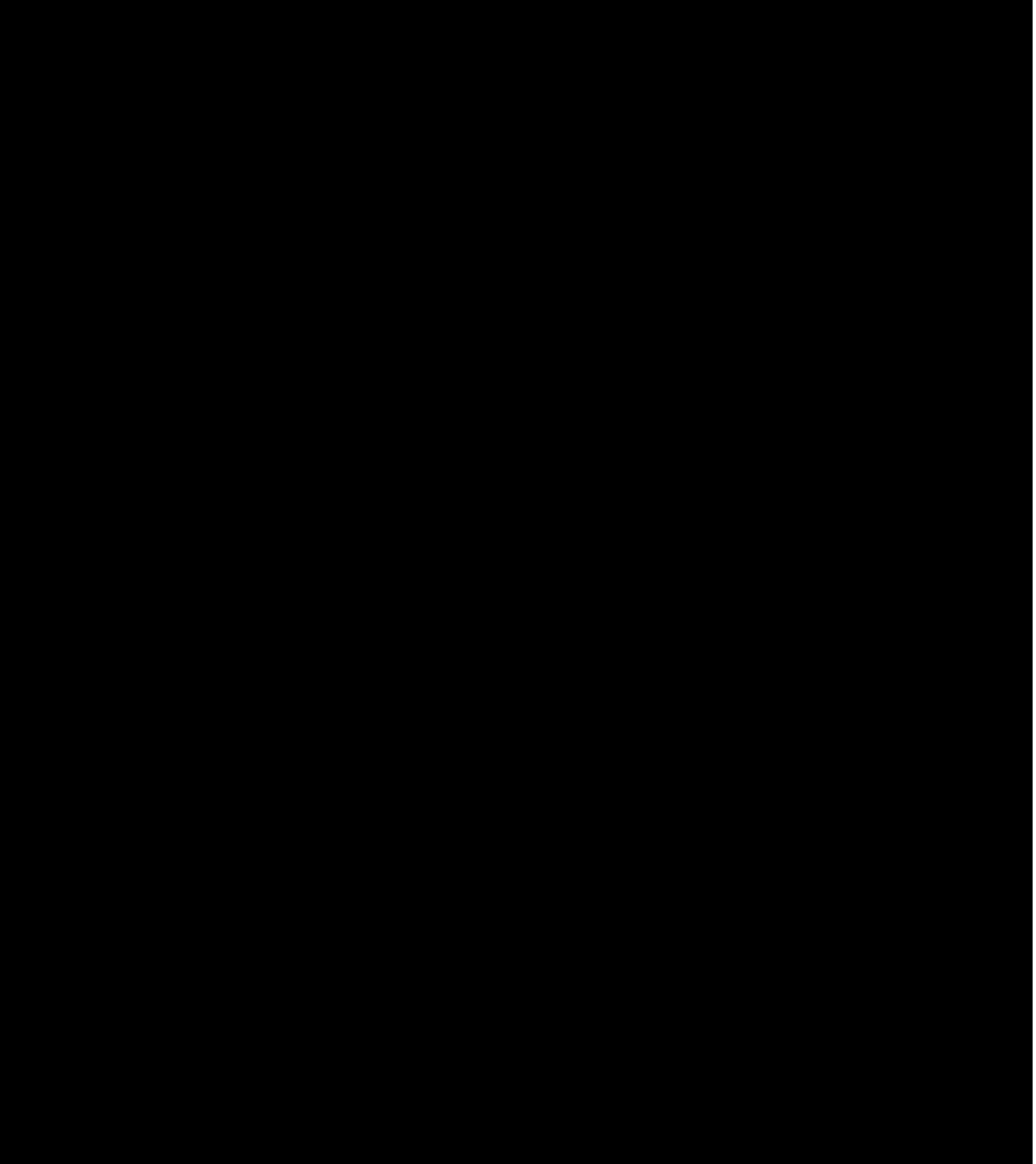 緑と暮らすコンパクトなロフト付きログハウス BORDER LOG FARMERS F01(ボーダーログ ファーマーズF01)