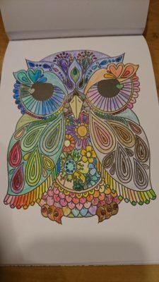 138色 色鉛筆