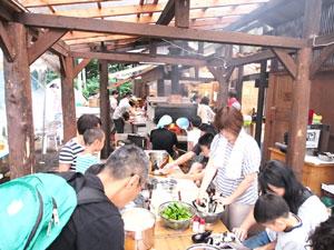 camp08d
